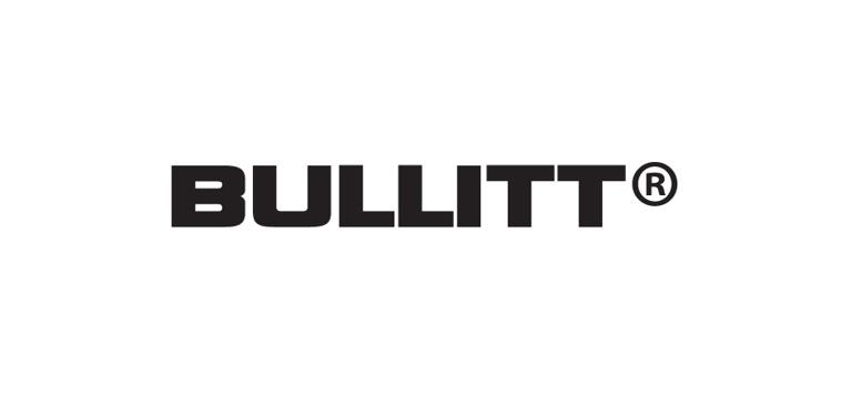 markenvielfalt-bullitt-logo