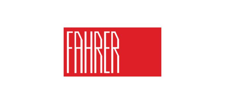 markenvielfalt-fahrer-logo
