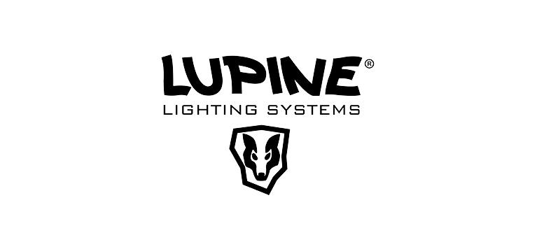 markenvielfalt-lupine-logo