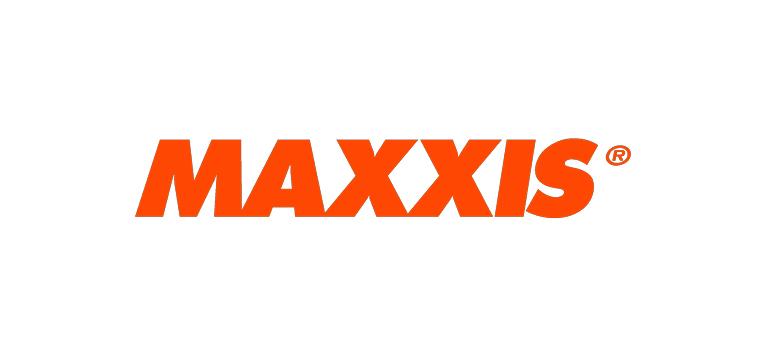 markenvielfalt-maxxis-logo