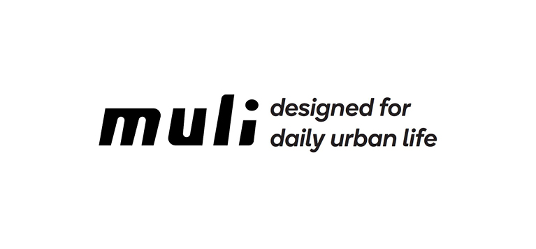 markenvielfalt-muli-logo