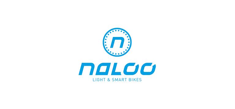 markenvielfalt-naloo-logo