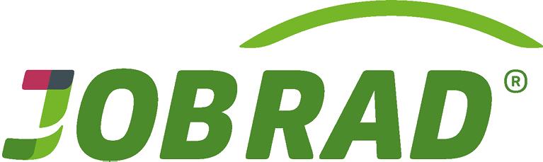 finanzierung-logo-jobrad