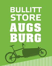 logo-kontakt-bullitt-store-augsburg