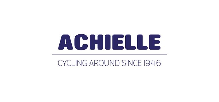 markenvielfalt-achielle-logo