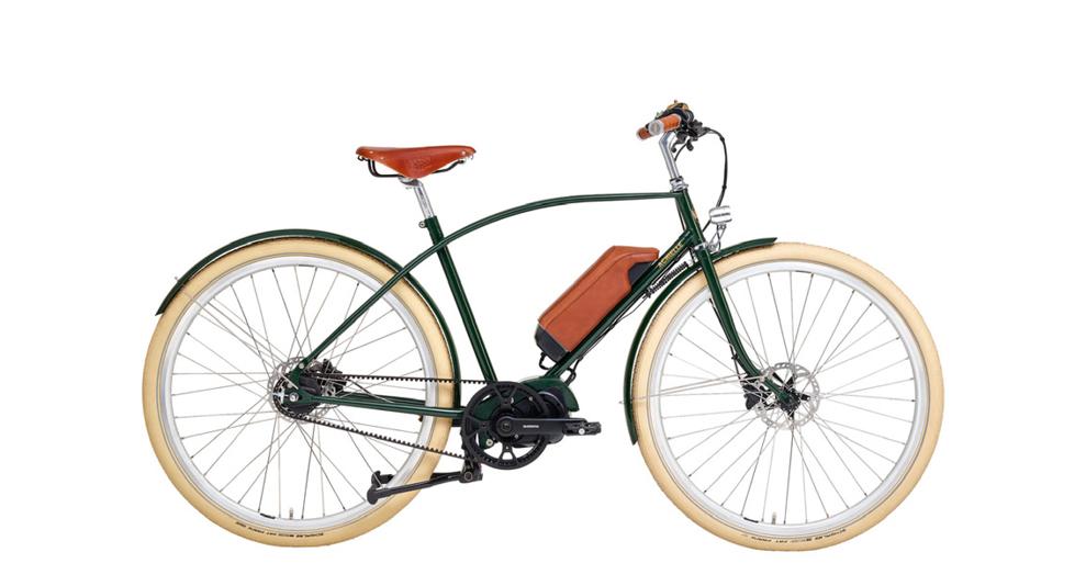 modell-achielle-e-bike