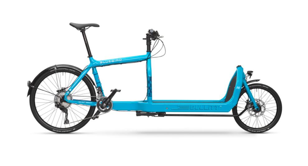 modell-bullitt-cargobike