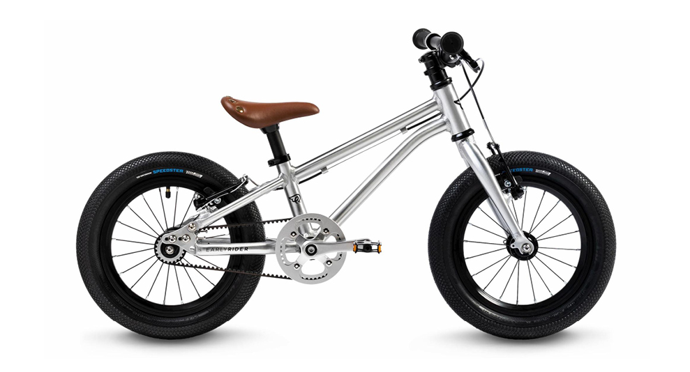 modell-early-rider-urban-bike