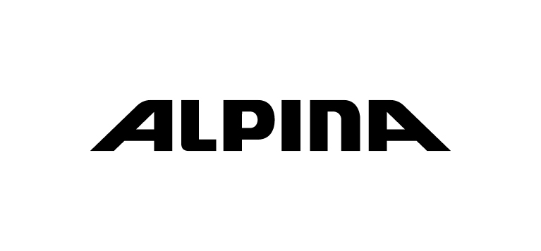 zubehoer-alpina-logo