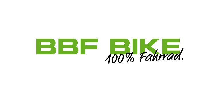 zubehoer-bbf-logo