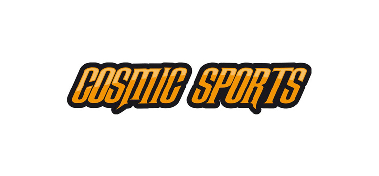 zubehoer-cosmic-sports-logo