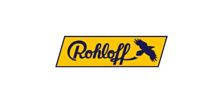 zubehoer-rohloff-logo