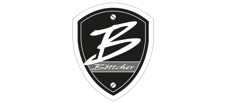 Logo Boettcher