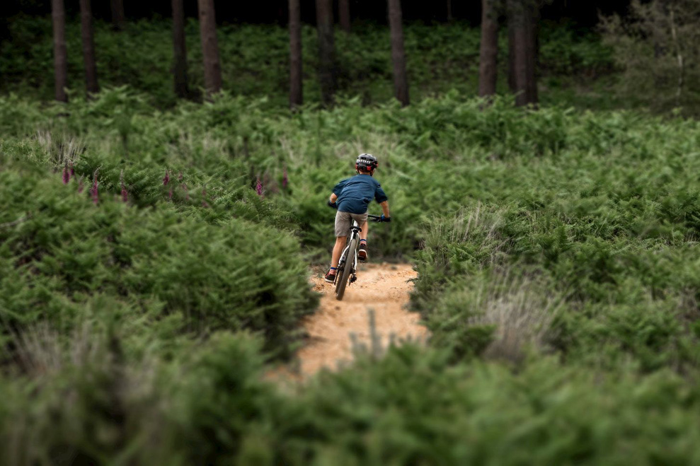 early-rider-kinderfahrraeder