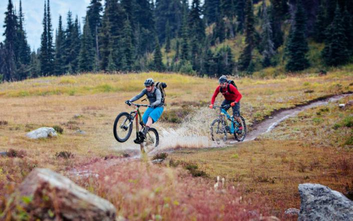 kategorie-gravel-mountainbikes