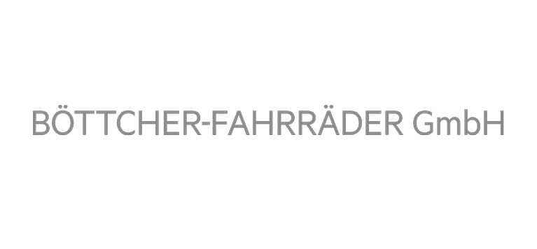 markenvielfalt-boettcher-logo