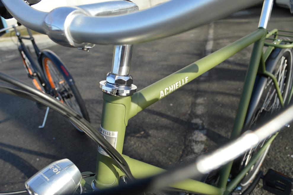 urban-bikes-achielle