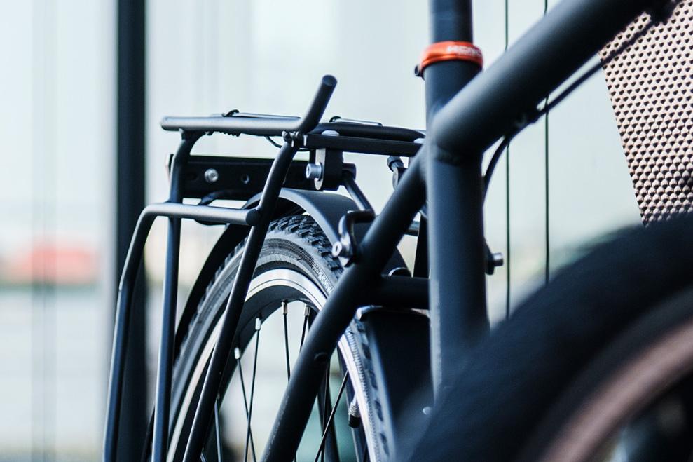 urban-bikes-boettcher