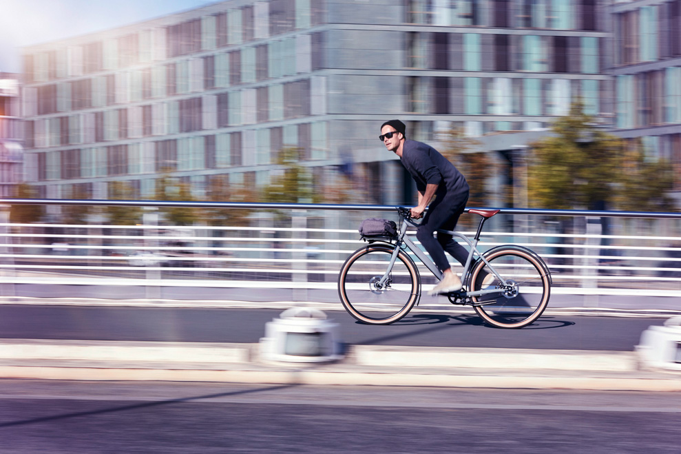 urban-bikes-schindelhauer