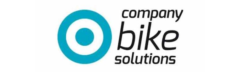 company-bike-bullitt-store-augsburg